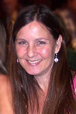 Courtney Zinszer